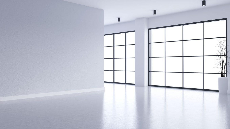aluminum windows south london